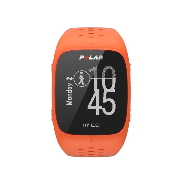 M430_front_orange_time_activ-1_1045