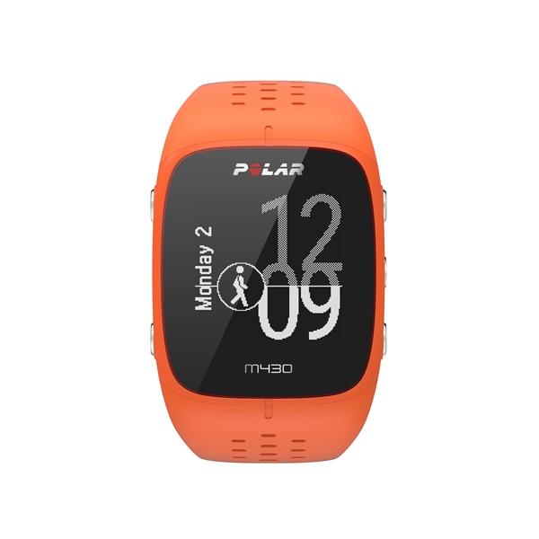 M430_front_orange_time_activ-1_1209