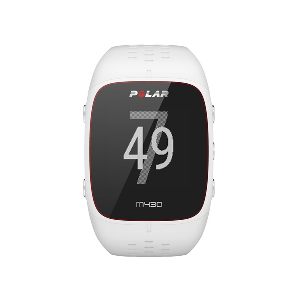M430_front_white_time-3