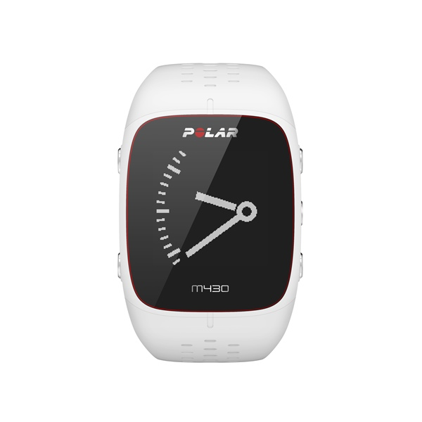M430_front_white_time-4