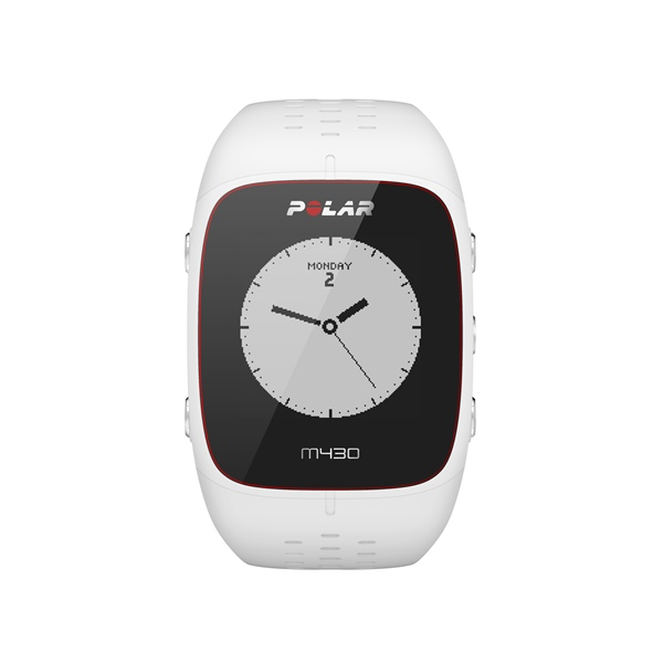 M430_front_white_time-5