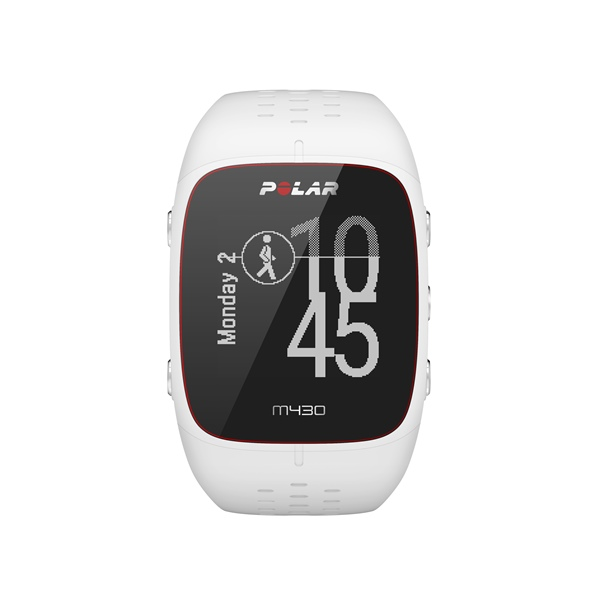M430_front_white_time_activ-1_1045