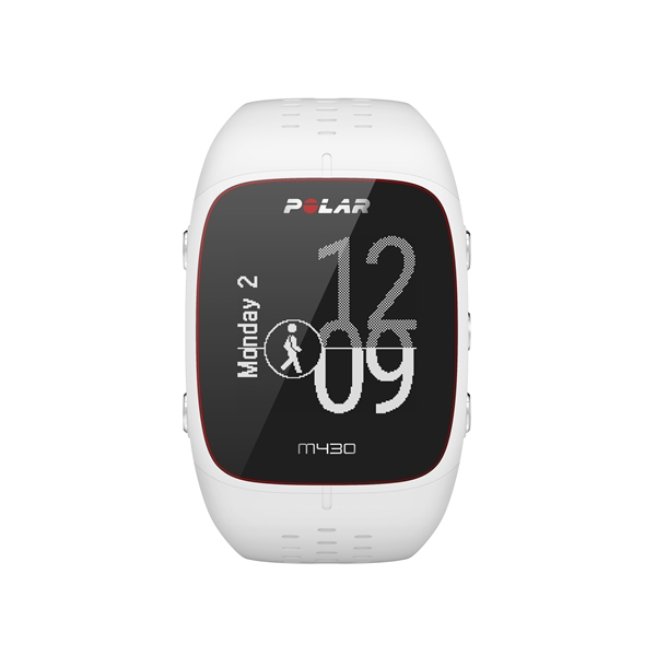 M430_front_white_time_activ-1_1209