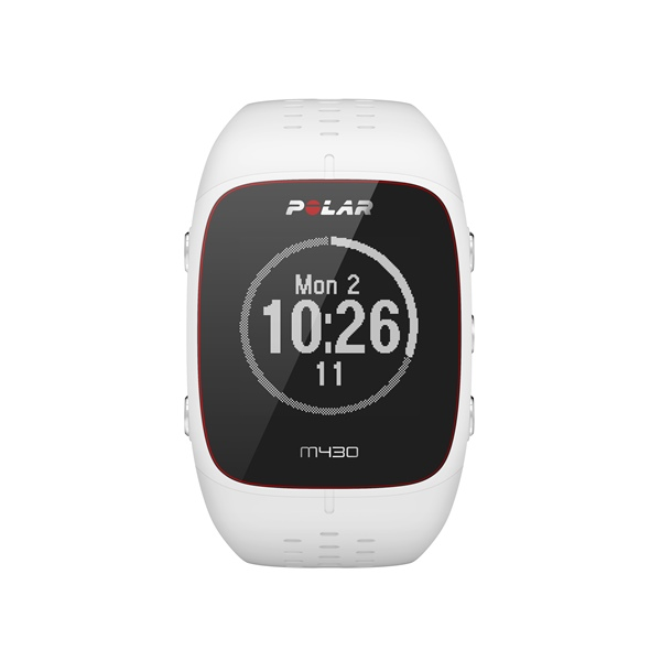 M430_front_white_time_activ-2