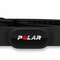 POLAR V800 HR (Μαύρο)