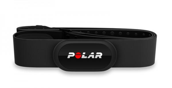 Polar_H10_Heart_Rate_Sensor_front
