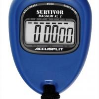 Χρονόμετρο ACCUSPLIT S2